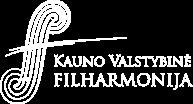 Kauno filharmonija